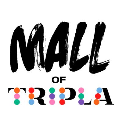Gavekortautomater på Mall of Tripla